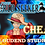 One Piece World Seeker, One Piece, Cheats, Trainer, Mod, Cheat Happens, Cheat Engine, Mega Dev, Mega Trainer, Gtrainer, Luffy