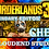 Borderlands 3, Cheat, Cheat Happens, Fearless Revolution, Free, Ps4, Steam, Epic Games, Trucchi, Mod, Legendary Weapons, BL3,