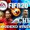 Fifa 20, Fifa, Sport, Cheats, Trainer, Mod, Cheat Happens, Cheat Engine, Fearless Revolution, Juventus, Barcelona, Trick,