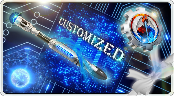 Cloudend Studio, Cheat, Cheat Happens, FRF, FearLess Revolution, WeMod, Fling Trainer, Mega Dev, Mega Trainer,  Cheat Engine,