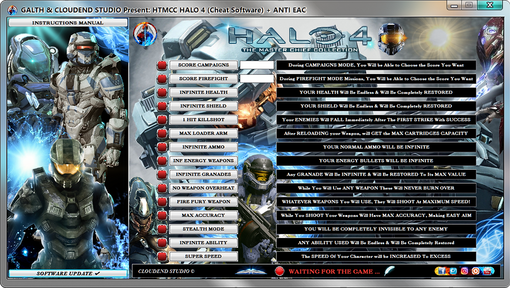 Halo the master chief collection cheats, Halo 4, cloudend studio, Halo the master chief collection anti eac, Halo the master chief collection eac bypass, Halo the master chief collection eac, Halo the master chief collection cheat cheat engine, Halo the master chief collection cheat cheat, Halo the master chief collection cheat cheat table, Halo the master chief collection cheat cheat pc, Halo the master chief collection cheat cheats pc, Halo the master chief collection cheat cheats, Halo the master chief collection cheat hack, Halo the master chief collection cheat mods, Halo the master chief collection cheat save editor, Halo the master chief collection cheat code, Halo the master chief collection cheat trick, Halo the master chief collection cheat trainer, Halo the master chief collection Free  Key, Halo the master chief collection cheat trainer cloudend studio, Halo 3 ODST cheat cloudend studio, Halo 3 ODST anti eac, Halo 3 ODST eac bypass, Halo 3 ODST eac, Halo 3 ODST cheat cheat engine, Halo 3 ODST cheat cheat, Halo 3 ODST cheat cheat table, Halo 3 ODST cheat cheat pc, Halo 3 ODST cheat cheats pc, Halo 3 ODST cheat cheats, Halo 3 ODST cheat hack, Halo 3 ODST cheat mods, Halo 3 ODST cheat save editor, Halo 3 ODST cheat code, Halo 3 ODST cheat trick, Halo 3 ODST cheat trainer, Halo 3 ODST free key, Halo 3 ODST cheat trainer cloudend studio, Halo 4 cheat cloudend studio, Halo 4 anti eac, Halo 4 eac bypass, Halo 4 eac, Halo 4 cheat cheat engine, Halo 4 cheat cheat, Halo 4 cheat cheat table, Halo 4 cheat cheat pc, Halo 4 cheat cheats pc, Halo 4 cheat cheats, Halo 4 cheat hack, Halo 4 cheat mods, Halo 4 cheat save editor, Halo 4 cheat code, Halo 4 cheat trick, Halo 4 cheat trainer, Halo 4 free key, Halo 4 cheat trainer cloudend studio, trainer cloudend studio Halo the master chief collection Edition, cloudend studio trainer Halo the master chief collection Edition, cheats Halo the master chief collection Edition, cheat Halo the master chief collection Edition, cheat