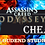 Assassin's Creed Odyssey, 1.5.4, Cheats, Trainer, Mod, Cheat Engine, Cheat Happens, Fearless Revolution, Cloudend Studio,