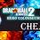 DBX2 HERO COLOSSEUM, Cheats, Trainer,  Mod, Codes, Save Editor, WeMod, Cheat Happens, Cheat Engine, DLC 11, Ver. 1.15.01