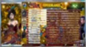 Borderlands 3 Legendary Editor (Software