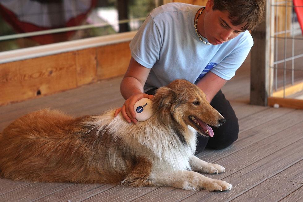 dog-and-marilee.jpg