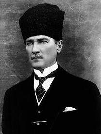 Ulu-Önder-Mustafa-Kemal-Atatürk-1-239x31