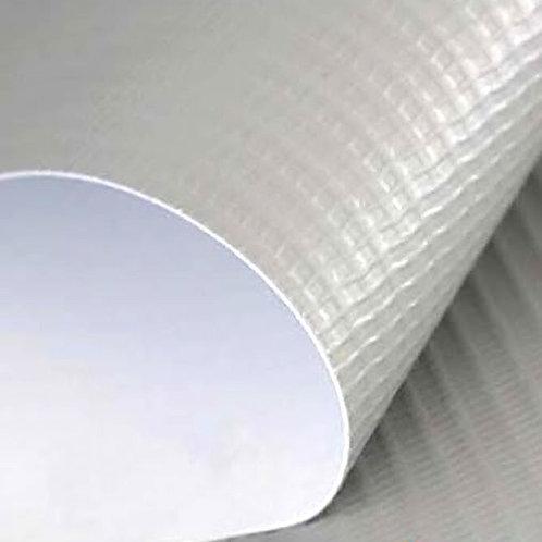 PVC Coated Tarpaulin (Slash Proof)