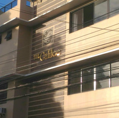 The Galilee Building Gold Sign.jpg