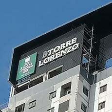 High Rise Building ID Signage.jpg