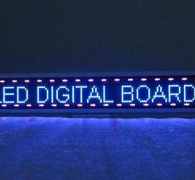 led-board-500x500.jpg