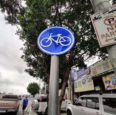 3M Cycle Lane Sticker.jpg