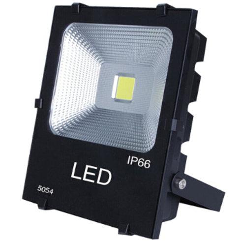 LED Spotlight/Flood Light