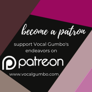 Vocal Gumbo Patreon Logo (1).png