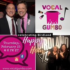 VG Happy Hour - Birdland SQUARE.png