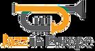 JIE-Logo-Revised-website-1.png