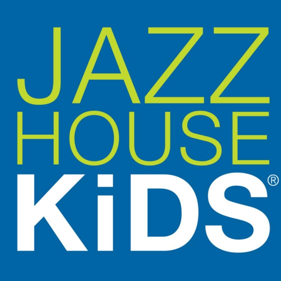 Jazz House KiDS