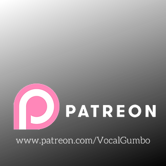 Patreon Square.png