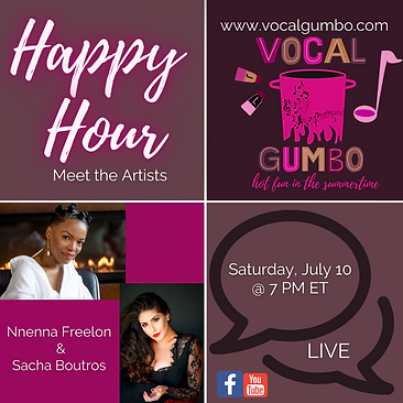 VG Happy Hour - Meet The Artists - SQUARE (1).png