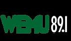 HorizontalWEMU-Logo.png