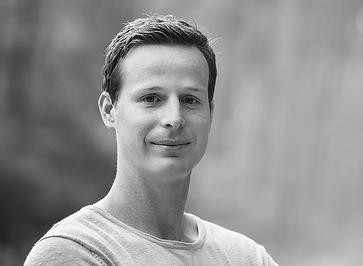 Nicolas Aalten / Podoloog en bewegingstherapeut / Bree, Limburg