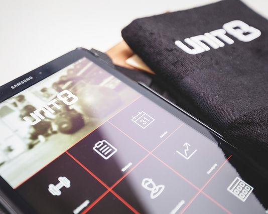 UNIT8_32.jpg