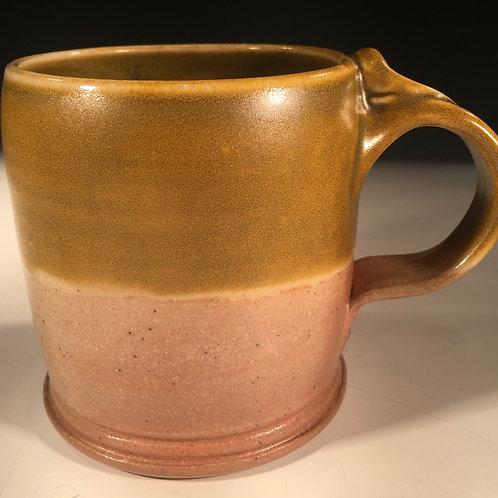 Sweet Tea Dust Tankard Mug