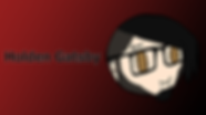 Youtube Banner 08-2018.png