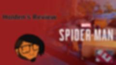 Spider-Man Review Thumbnail.png