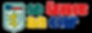 logo-seskolounagolf1.png