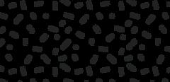 1 Pattern_confetti_rectangleBlack.png