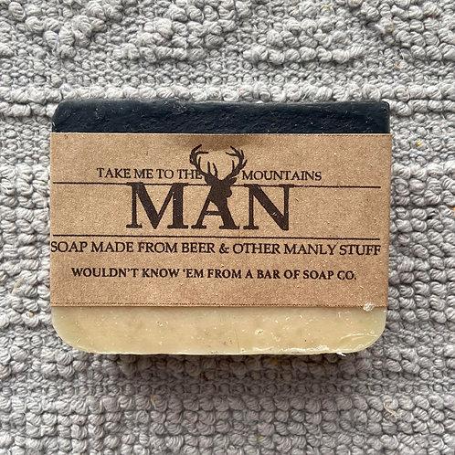 The Man Bar