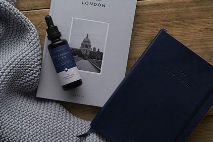 The London Sleep Company Products