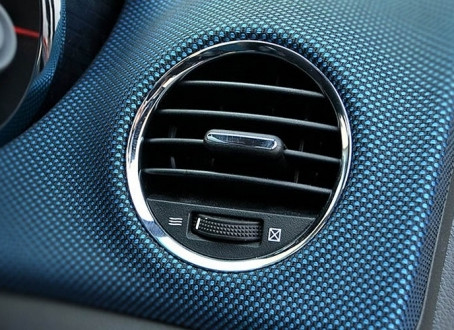 Does Driving With The A/C On Actually Use More Fuel?