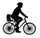 Laskey on bicycle logo.jpg