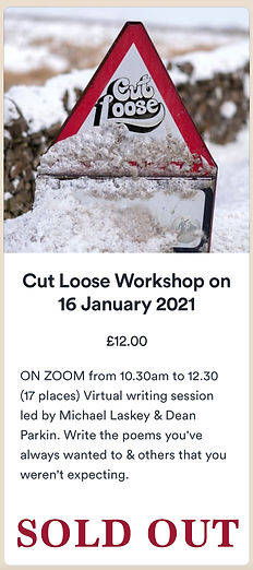 21 01 Cut Loose sold out XXX.jpg