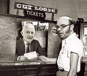 Cut Loose Ticket Office_Fotor.jpg