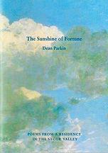 Sunshine of Fortune Cover.jpg