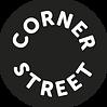 Corner-Street-AW-BLACK  THIS.png