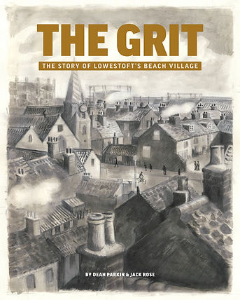 The Grit PAPERBACK cover.jpg