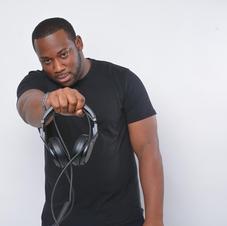 DJ A Wobbz