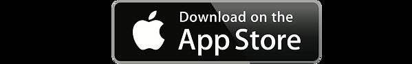 app 2.png