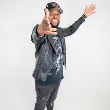 DJ MULA