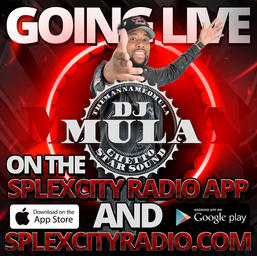 Tune In Tuesdays