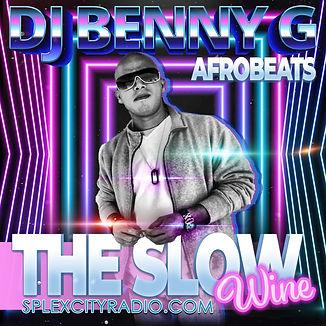 DJ Benny g.jpg