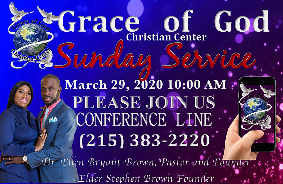 March 29 Conference Line Flyer.PNG