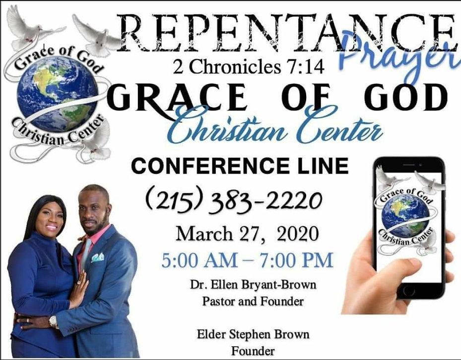 Repentance Conference Line.jpg