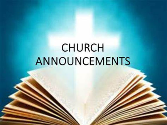Church Announcement.jpg