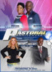 Flyer Pastoral Anniversary.JPG