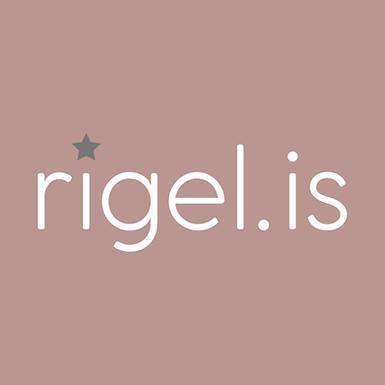 Rigel.is