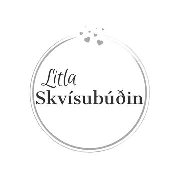 Litla Skvísubúðin